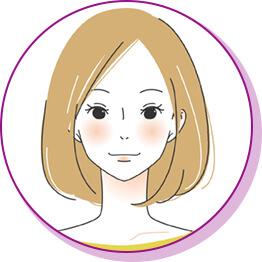 ホットヨガ口コミ_40代女性